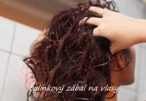 bylinky_vlasy