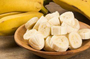 banany5