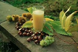 Pampeliškový nápoj