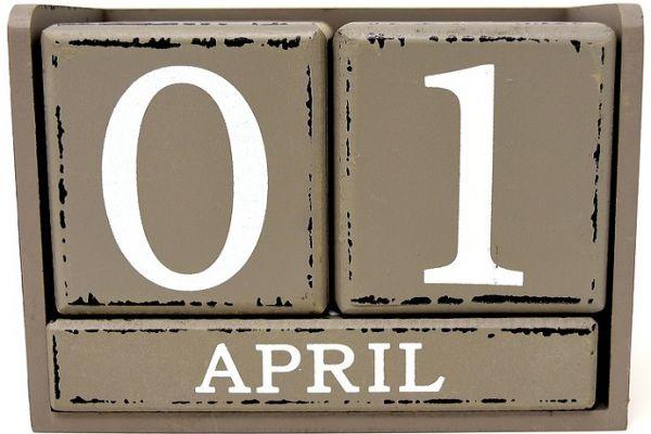 ZAČÍNÁ ČTRNÁCTÝ TÝDEN *30. 03. – 05. 04. 2020